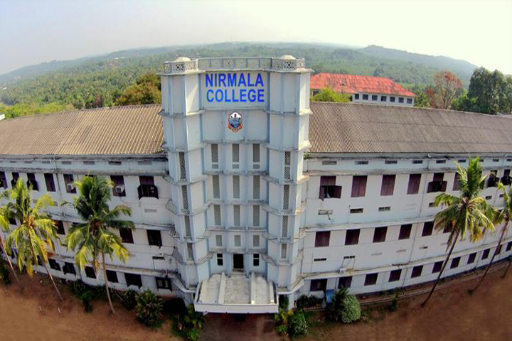 https://cache.careers360.mobi/media/colleges/social-media/media-gallery/9224/2018/10/9/Front view of Nirmala College Ernakulam_Campus-view.jpg