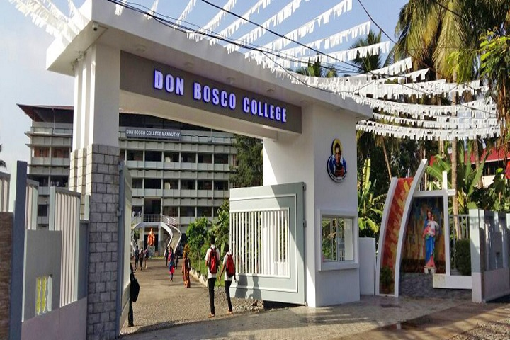 https://cache.careers360.mobi/media/colleges/social-media/media-gallery/9226/2020/2/5/Campus view of Don Bosco College Thrissur_Campus-View.jpg