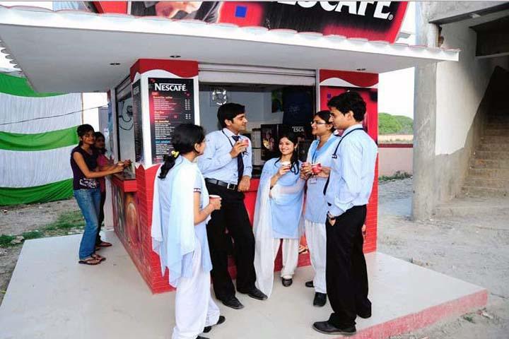 https://cache.careers360.mobi/media/colleges/social-media/media-gallery/9227/2016/12/26/Rakshpal-Bahadur-Management-Institute-Greater-Noida-(13).jpg