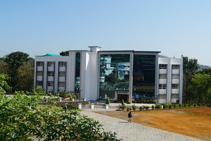 https://cache.careers360.mobi/media/colleges/social-media/media-gallery/9228/2020/1/16/Campus View of Santhigiri College Idukki_Campus-View.jpg