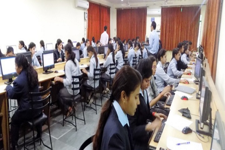 https://cache.careers360.mobi/media/colleges/social-media/media-gallery/9229/2019/4/15/Computer Laboratory of Dr Virendra Swarup Institute of Professional Studies Kanpur_IT-Lab.jpg