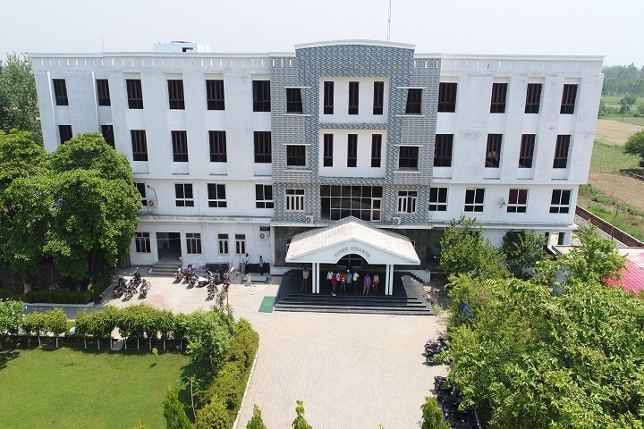 https://cache.careers360.mobi/media/colleges/social-media/media-gallery/9233/2018/12/19/Campus-View of Vivek Group of Colleges Bijnor_Campus-View.jpg