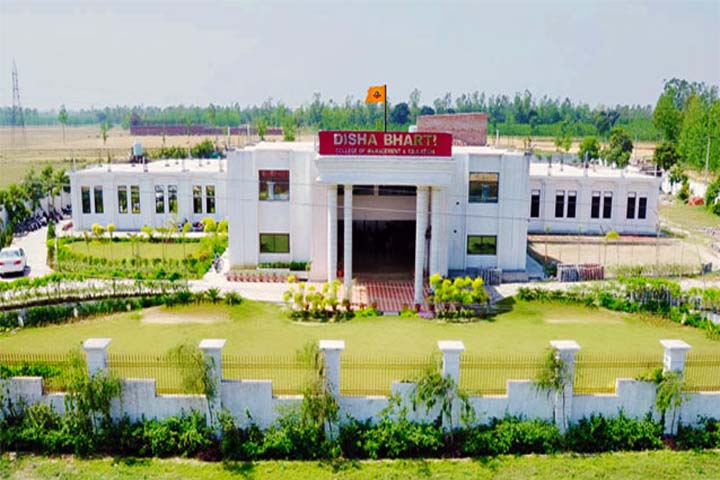 https://cache.careers360.mobi/media/colleges/social-media/media-gallery/9235/2018/12/1/Campus view of Disha Bharti College of Management and Education Saharanpur_Campus-View.jpg