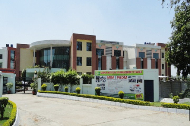 https://cache.careers360.mobi/media/colleges/social-media/media-gallery/9237/2018/12/3/Campus View of Kanpur Institute of Management Studies Kanpur_Campus-View.png