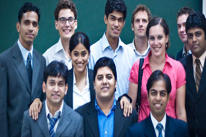 https://cache.careers360.mobi/media/colleges/social-media/media-gallery/9241/2016/12/26/Institute-of-Planning-and-Management-Jaunpur-(5).jpg