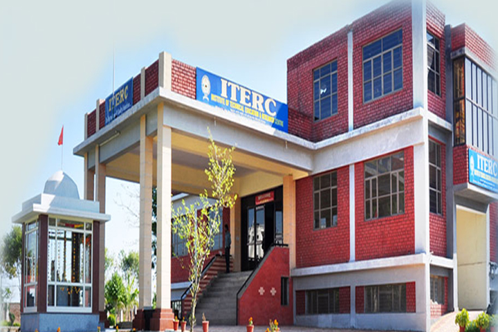 https://cache.careers360.mobi/media/colleges/social-media/media-gallery/9248/2019/5/4/Campus View of ITERC Group of Institutions Ghaziabad_Campus-View.jpg