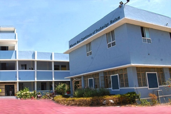 https://cache.careers360.mobi/media/colleges/social-media/media-gallery/9249/2019/3/7/Campus view of Shree Sai Institute of Technology Ratlam_Campus-view.jpg