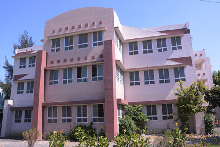 https://cache.careers360.mobi/media/colleges/social-media/media-gallery/9249/2020/8/19/Campus-View of Shree Sai Institute of Technology Ratlam_Campus-View.png