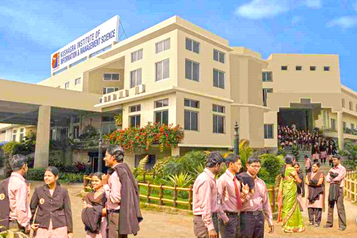 https://cache.careers360.mobi/media/colleges/social-media/media-gallery/9255/2018/12/6/Campus View of Kushagra Institute of Information and Management Science Cuttack_Campus-View.JPG