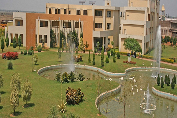 https://cache.careers360.mobi/media/colleges/social-media/media-gallery/9257/2019/3/5/Campus View Of CV Raman Computer Academy Bhubaneswar_Campus-View.jpg