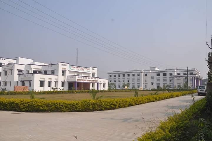 https://cache.careers360.mobi/media/colleges/social-media/media-gallery/9259/2019/2/26/Campus View full of Mahaveer Institute of Technology Allahabad_Campus-View.jpg