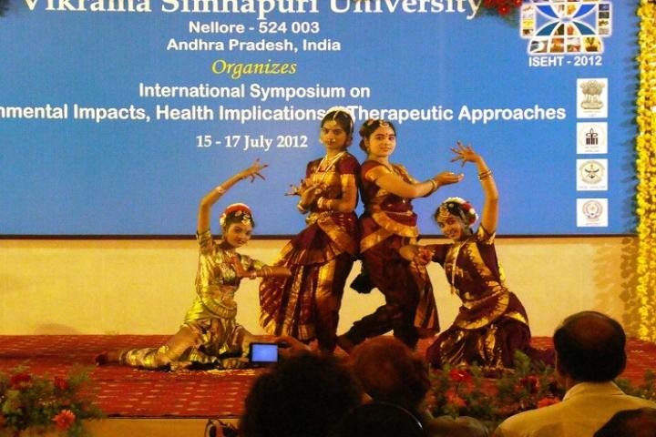https://cache.careers360.mobi/media/colleges/social-media/media-gallery/926/2017/10/6/Vikrama-Simhapuri-University-Nellore16.JPG