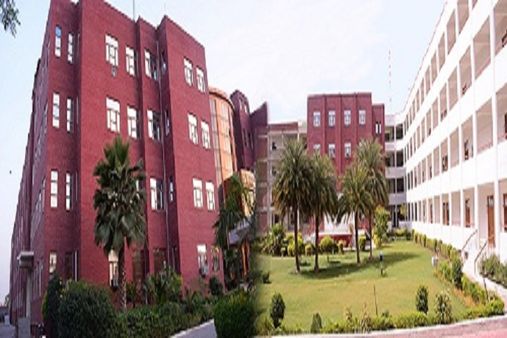 https://cache.careers360.mobi/media/colleges/social-media/media-gallery/9261/2018/9/22/Campus View of Prince Institute of Innovative Technology Greater Noida_Campus-View.jpg