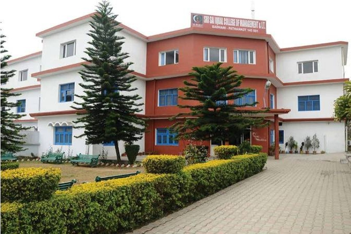 https://cache.careers360.mobi/media/colleges/social-media/media-gallery/9262/2018/12/6/Campus view of Sri Sai Iqbal College of Management and Information Technology Pathankot_Campus-View.jpg
