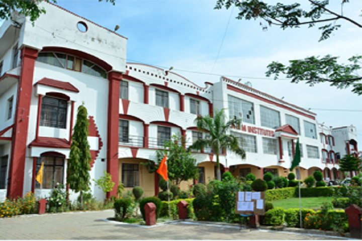 https://cache.careers360.mobi/media/colleges/social-media/media-gallery/9267/2019/1/19/Campus view of A and M Institute of Computer and Technology Pathankot_Campus-view.png