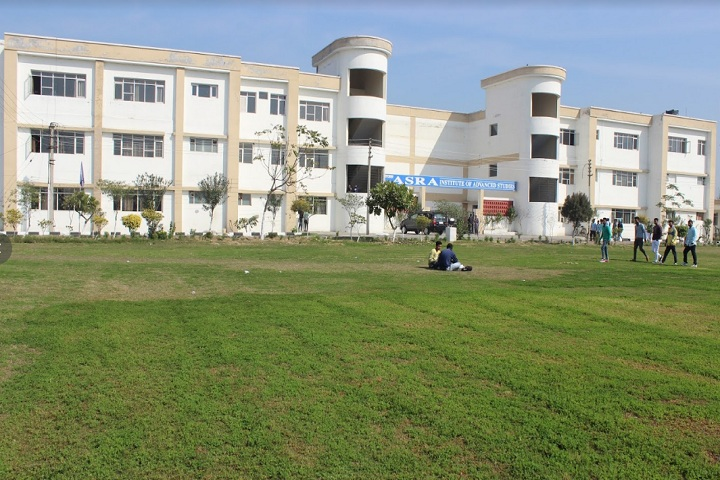 https://cache.careers360.mobi/media/colleges/social-media/media-gallery/9269/2019/3/28/College View of Asra Institute of Advanced Studies Sangrur_Campus-View.jpg
