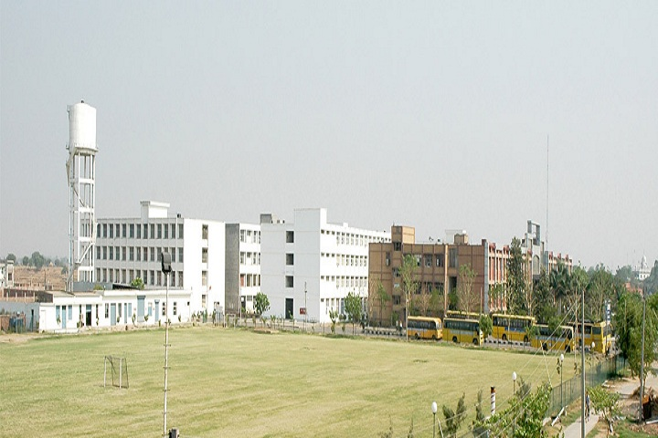 https://cache.careers360.mobi/media/colleges/social-media/media-gallery/9273/2019/3/5/Campus View Of Shaheed Udham Singh Institute of Computer Science Ajit Singh Nagar_Campus-View.jpg