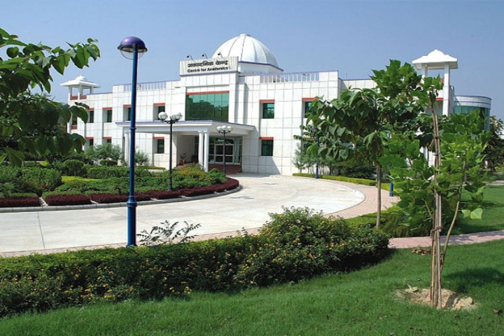 https://cache.careers360.mobi/media/colleges/social-media/media-gallery/928/2019/7/3/University view of Chhatrapati Shahu ji Maharaj University Kanpur_Campus-view.jpg