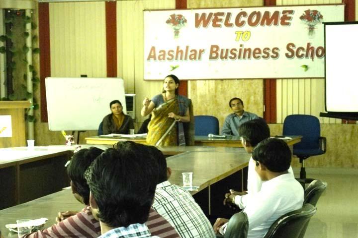 https://cache.careers360.mobi/media/colleges/social-media/media-gallery/9283/2016/12/29/Aashlar-Business-School-Mathura.jpg
