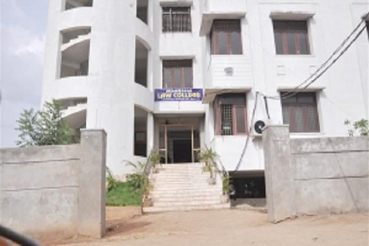 https://cache.careers360.mobi/media/colleges/social-media/media-gallery/9290/2019/4/19/Front View of Adarsha Law College Warangal_Campus-View.jpg