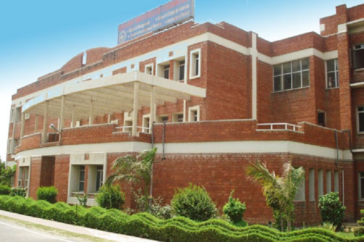 https://cache.careers360.mobi/media/colleges/social-media/media-gallery/9296/2018/12/10/Campus View of Apeejay Institute of Technology School of Computer Science Greater Noida_Campus-View.jpg