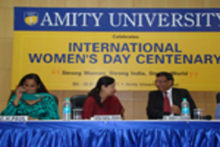 https://cache.careers360.mobi/media/colleges/social-media/media-gallery/9297/2019/4/15/Womens day Of Amity Law School Centre II Noida_Others.JPG