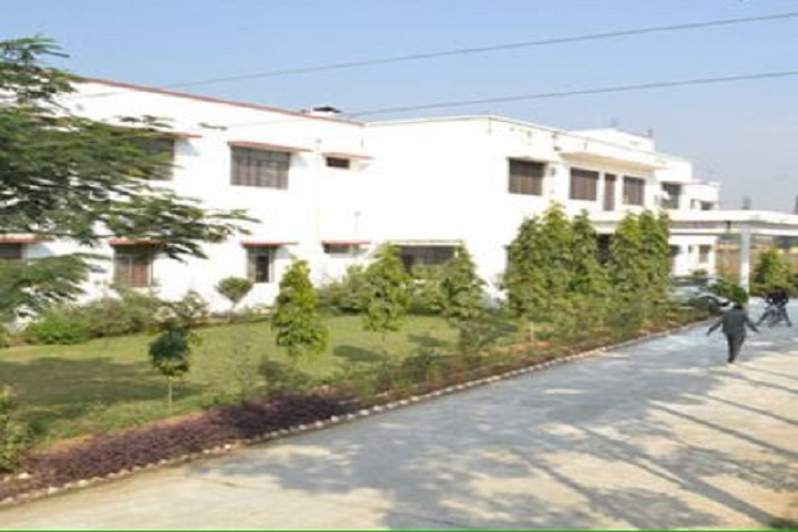 https://cache.careers360.mobi/media/colleges/social-media/media-gallery/9307/2018/12/6/Campus View of Bankey Bihari College of Law Badaun_Campus-View.JPG