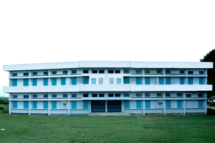 https://cache.careers360.mobi/media/colleges/social-media/media-gallery/9308/2018/12/10/Campus View of the Crescents College of Business Management Warangal_Campus-View.jpg