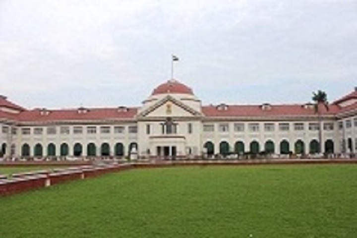 https://cache.careers360.mobi/media/colleges/social-media/media-gallery/9311/2018/12/6/Campus View of Bihar Institute of Law Patna_Campus-View.jpg