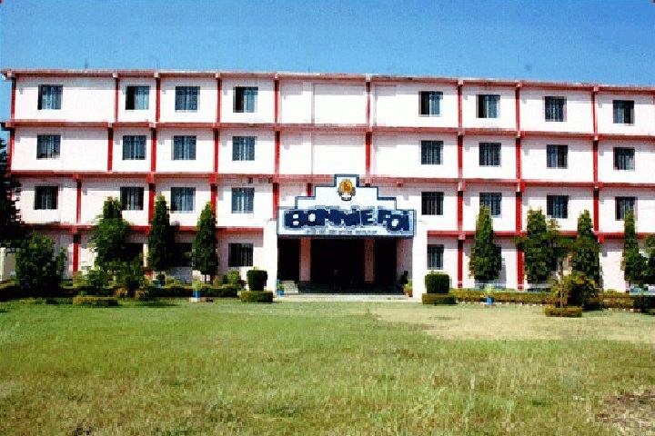 https://cache.careers360.mobi/media/colleges/social-media/media-gallery/9312/2018/12/31/Campus View of Bonnie Foi College Bhopal_Campus-View.jpg