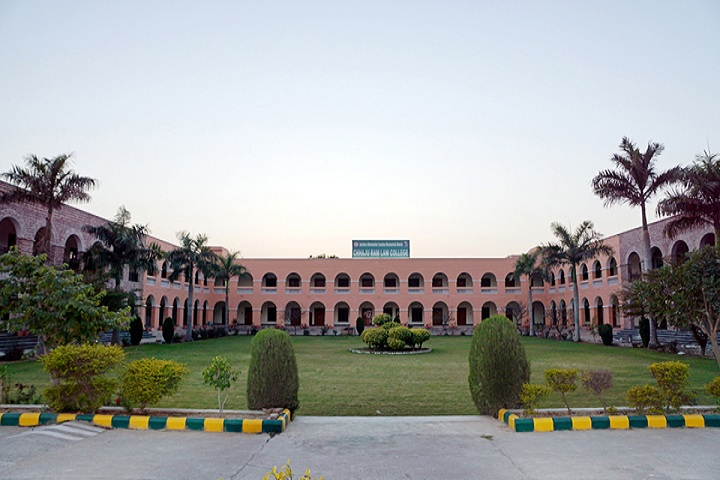 https://cache.careers360.mobi/media/colleges/social-media/media-gallery/9318/2019/4/13/College Building of Chhaju Ram Law College Hisar_Campus-View.jpg