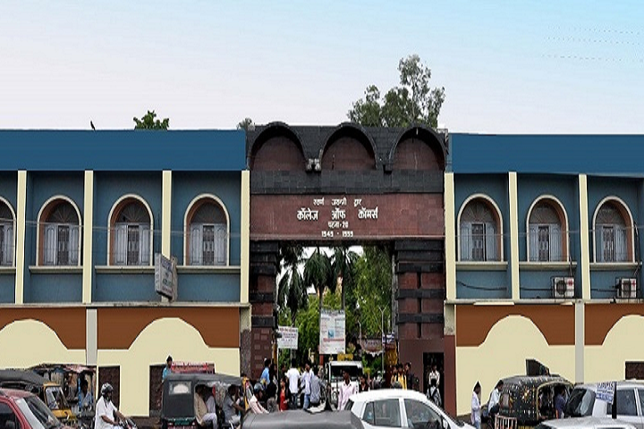 https://cache.careers360.mobi/media/colleges/social-media/media-gallery/9319/2018/12/31/Campus View of College of Commerce Patna_Campus-View.png