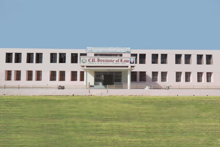 https://cache.careers360.mobi/media/colleges/social-media/media-gallery/9320/2018/12/1/Campus view of Chhotu Ram Institute of Law Rohtak_Campus-view.jpg