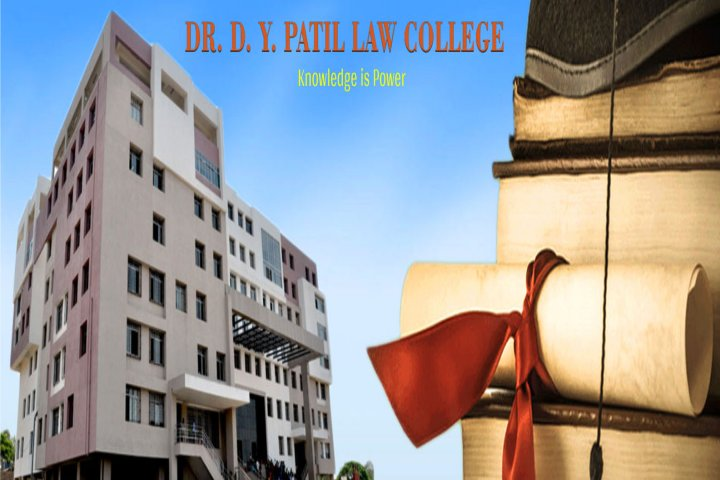 https://cache.careers360.mobi/media/colleges/social-media/media-gallery/9332/2018/10/10/College view of Dr DY Patil Vidya Pratishthan Societys Dr DY Patil Law College Pune_Campus-View.jpg