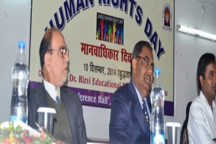 https://cache.careers360.mobi/media/colleges/social-media/media-gallery/9333/2019/4/13/Human Rights Day of Dr Rizvi College of Law Kaushambi_Others_1.jpg