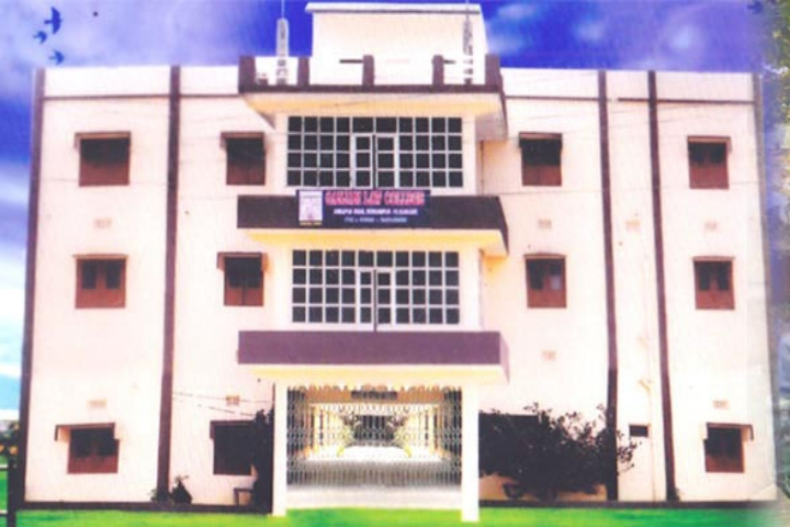 https://cache.careers360.mobi/media/colleges/social-media/media-gallery/9336/2018/12/14/Campus view of Ganjam Law College Berhampur_Campus-view.jpg
