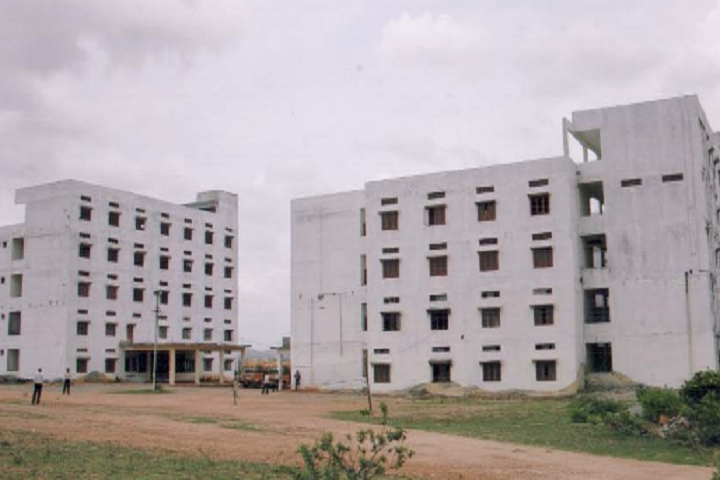 https://cache.careers360.mobi/media/colleges/social-media/media-gallery/934/2019/3/22/Campus View of SLCs College of Pharmacy Hayathnagar_Campus-View.png
