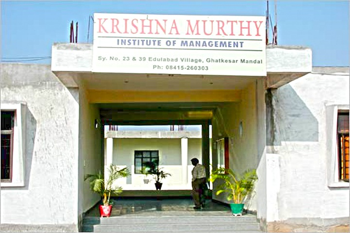 https://cache.careers360.mobi/media/colleges/social-media/media-gallery/9341/2018/12/11/Campus enterence of Krishna Murthy Institute of Management Ghatkesar_Campus-View.jpg