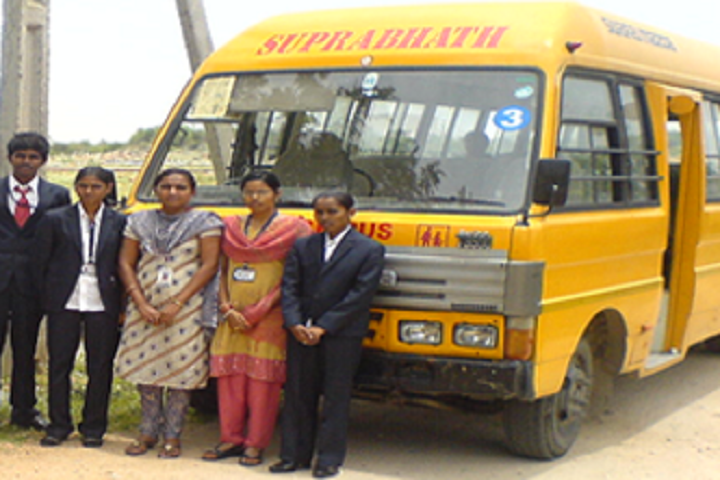 https://cache.careers360.mobi/media/colleges/social-media/media-gallery/9343/2018/12/11/Transport of Suprabhath PG College Hyderabad_Transport.png