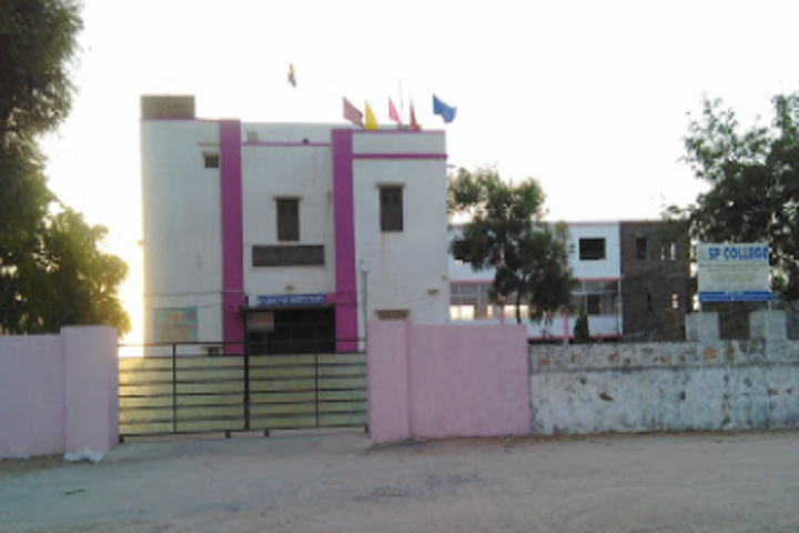 https://cache.careers360.mobi/media/colleges/social-media/media-gallery/9354/2020/10/8/Campus View of SP School of Management Sirohi_Campus-View.png