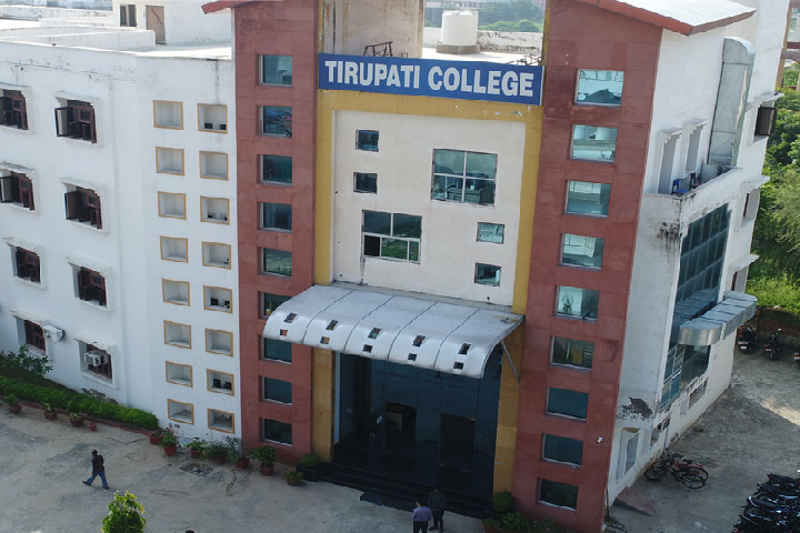 https://cache.careers360.mobi/media/colleges/social-media/media-gallery/9358/2020/5/6/Campus View of Tirupati College of Technical Education Jaipur_Campus-View.png