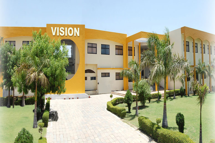 https://cache.careers360.mobi/media/colleges/social-media/media-gallery/9360/2018/11/28/Campus View of Vision School of Management Chittorgarh_Campus-View.jpg