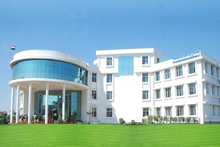 https://cache.careers360.mobi/media/colleges/social-media/media-gallery/9362/2019/4/25/Campus View of Khandelwal Vaish Girls Institute of Technology Jaipur_Campus-View.jpg