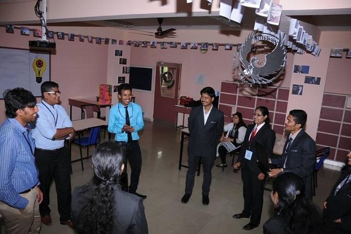 https://cache.careers360.mobi/media/colleges/social-media/media-gallery/9368/2016/12/28/Ramaiah-Institute-of-Management-Studies-Sciences-Bangalore-(11).jpg