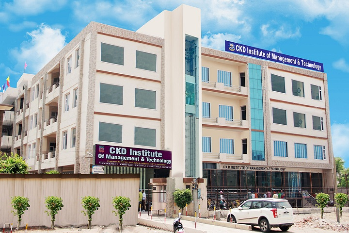 https://cache.careers360.mobi/media/colleges/social-media/media-gallery/9378/2019/4/10/College View of CKD Institute of Management and Technology Amritsar_Campus-View.jpg