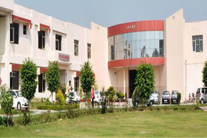 https://cache.careers360.mobi/media/colleges/social-media/media-gallery/9381/2019/5/27/Campus View of Swami Satyanand Colleges of Management and Technology Amritsar_Campus-View.jpg