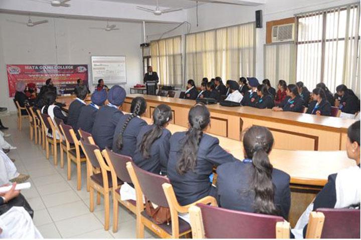 https://cache.careers360.mobi/media/colleges/social-media/media-gallery/9382/2017/1/6/Mata-Gujri-College-Fatehgarh-Sahib-(19).JPG