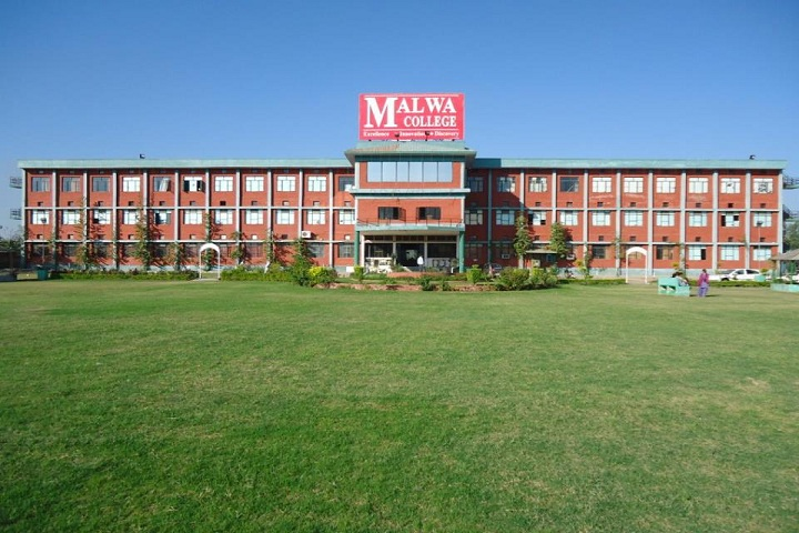 https://cache.careers360.mobi/media/colleges/social-media/media-gallery/9383/2018/11/29/Campus View of Malwa College Bathinda_Campus-View.jpg