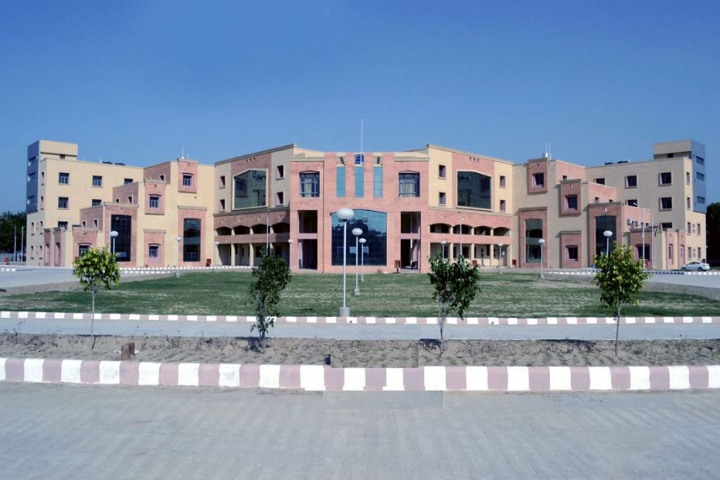 https://cache.careers360.mobi/media/colleges/social-media/media-gallery/939/2019/7/15/Campus View of Baba Farid University of Health Sciences Faridkot_Campus-View.PNG