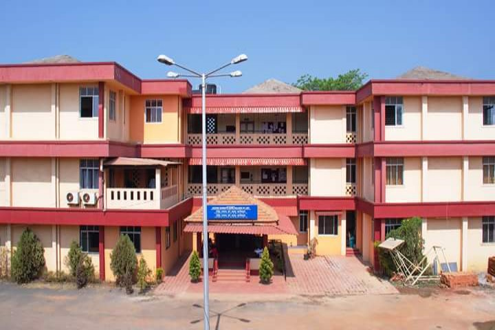 https://cache.careers360.mobi/media/colleges/social-media/media-gallery/9396/2018/10/11/Front view of Govind Ramnath Kare College of Law Goa_Campus-View.jpg